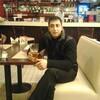 Цолак, 32, г.Самара
