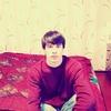 сомон рахмонов, 21, г.Ростов-на-Дону
