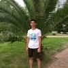 Юрий, 24, г.Никель