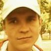 Евгений Чирков, 36, г.Саранск