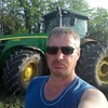 ANATOLY PUSH, 48, г.Тацинский