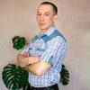 Борис, 36, г.Кувшиново