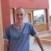 Алексей, 30, г.Коломна