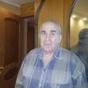 Владимир, 75, г.Калуга