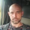 Денис, 39, г.Магадан