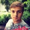 Кирилл, 22, г.Красноярск