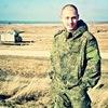 Алексей, 20, г.Старица