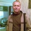 Павел, 39, г.Лосино-Петровский