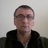 виталий, 45, г.Ишимбай