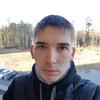 Николай Шадрин, 27, г.Сургут