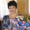 Марина, 55, г.Зерноград