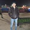 Александр, 35, г.Канск