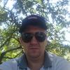 Сергей, 31, г.Лучегорск