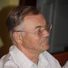 Владимир, 70, г.Гатчина