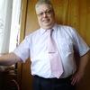 Andress, 46, г.Москва
