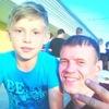 Антон, 33, г.Вологда