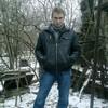 вячеслав, 42, г.Новочеркасск