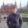 Максим, 28, г.Ясногорск