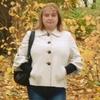 екатерина, 34, г.Выборг