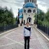 александр, 33, г.Задонск