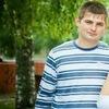 Алексей, 30, г.Дзержинский
