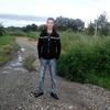 Сергей, 21, г.Спасск-Дальний