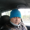 Андрей, 32, г.Воронеж