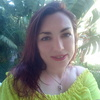 Елена, 39, г.Красноярск