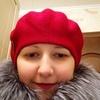 Оксана, 31, г.Тамбов