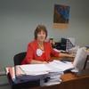 Тамара Ивановна, 58, г.Беломорск
