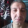 тимур, 44, г.Серов