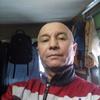 Рамиль, 48, г.Малояз
