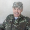 Ринат, 49, г.Белогорск