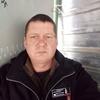 Иван, 37, г.Сосногорск