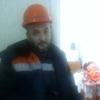 Aslan, 33, г.Новороссийск