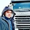 Михаил, 29, г.Барнаул