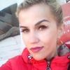 Innessa, 25, г.Йошкар-Ола