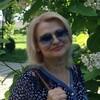 Наталья, 56, г.Покачи (Тюменская обл.)