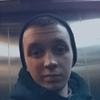 миша, 21, г.Красноярск