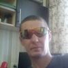 Рома, 30, г.Куженер
