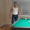 Николай, 38, г.Павловский Посад