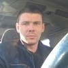 Александр, 25, г.Коркино