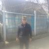 олег, 32, г.Красноперекопск