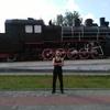 Радик, 31, г.Варна