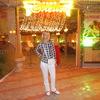 Елена, 57, г.Коломна