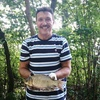 Александр, 54, г.Мытищи