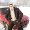 Сергей, 45, г.Асбест
