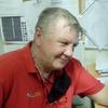 Игорь, 51, г.Липецк