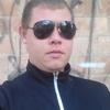 андрей, 25, г.Светлоград