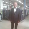 Владимир, 39, г.Богородск